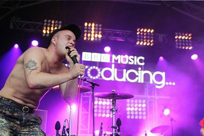 Spotify partners BBC Music event to offer live podcasts and masterclasses