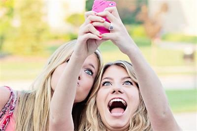 Why brands must get to know instant messaging apps