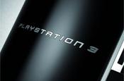 Deutsch scoops $150m Sony PlayStation account