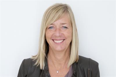 Publicis Media's Sue Frogley to chair Media 360