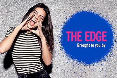 Cosmopolitan partners with Estée Lauder to launch site for millennials
