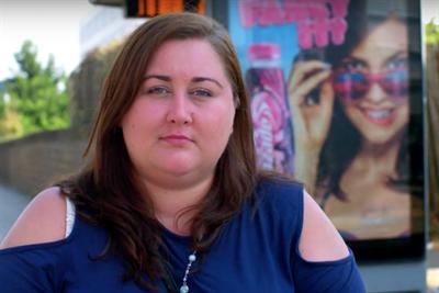 TfL dangles £500,000 prize for ads reflecting female diversity