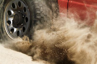 Day 29: Race Cars on Dirt Roads - Taking Programmatic to the Next Level