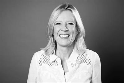 Virgin brand chief Lisa Thomas to leave amid restructure