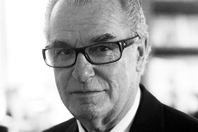 Lord Bell obituary: Controversial PR pioneer who helped shape modern comms