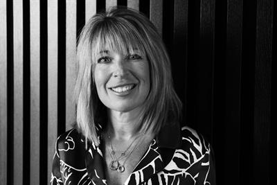 Havas promotes Tracey Barber to global CMO for creative network
