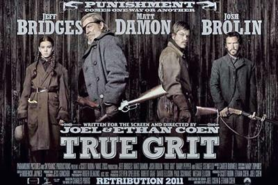 Grit: the must-have for success in the 2020s