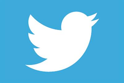 Twitter to use web browsing history to target promoted tweets