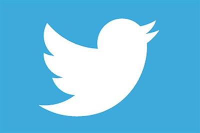 Twitter adds group DMs and 30-second video to social network