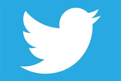 Twitter makes it easier to find friends and relevant accounts