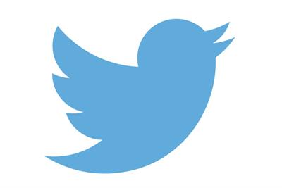 Twitter signs deal to stream NFL games live, WhatsApp adds privacy... and more