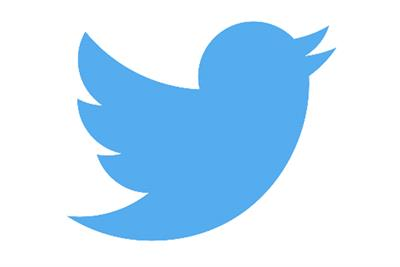 What #Twitter10k means for content marketers