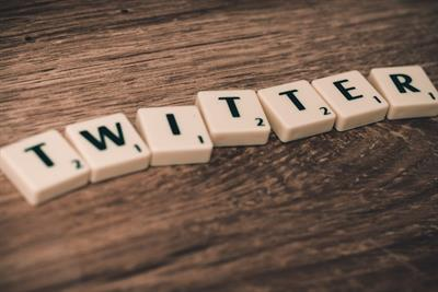 Twitter is on the front line of social media's intimacy issues