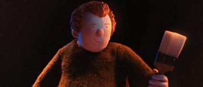 Why B&Q thinks British animation nostalgia will help drive brand love