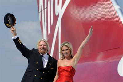 Virgin set to expand travel offer with new cruises brand launch