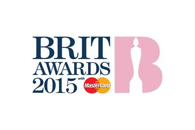 In numbers: The Brit Awards 2015