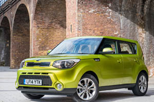Kia to create Ready to Roll experience at Westfield
