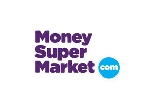 Splendid lands experiential contract with MoneySuperMarket.com