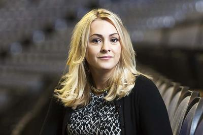 The O2 hires new business development manager