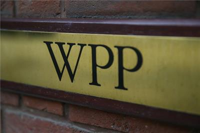 WPP's value halves in 18 months after share price slump