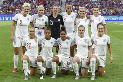 Beyond WWC19: six reasons for brands to stay in the game