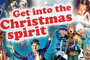 Winter Wonderland Milton Keynes event cancelled after barrage of complaints