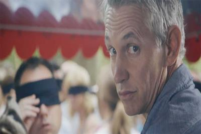 Two agencies face crunch decision in Walkers ad pitch