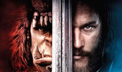Madame Tussauds announces interactive Warcraft experience