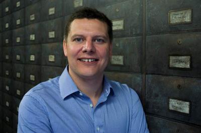 Ex-Leo Burnett group director joins The Moment
