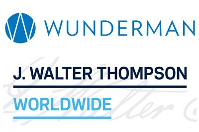 Wunderman Thompson: Analysts and commentators on 'bold and aggressive' merger