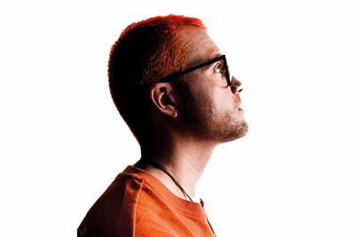 Cambridge Analytica whistleblower Christopher Wylie: It's time to save creativity