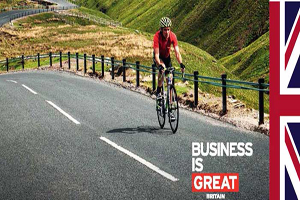 Programme unveiled for Yorkshire Grand Départ International Business Festival
