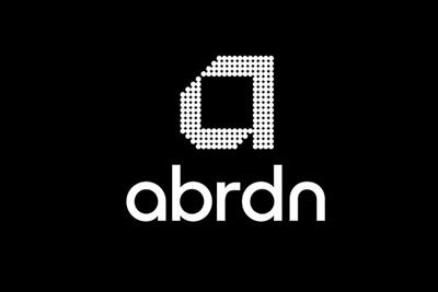 Abrdn's rebrand ditches the vowels and branding best practice