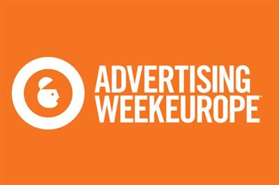 Frukt and Octagon to deliver two sessions at Ad Week Europe