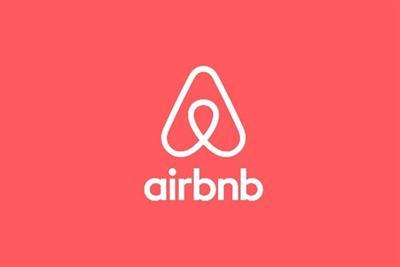 Airbnb creates European marketing role to boost global reach