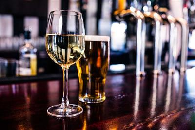 Portman Group warns alcohol brands not to be 'offensive' in ads