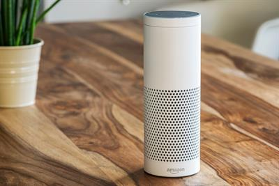 Voice search means a whole new type of brand personality