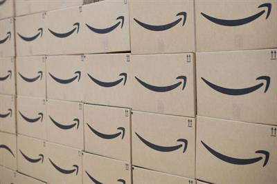Amazon triples net income, nears $100bn in quarterly revenue