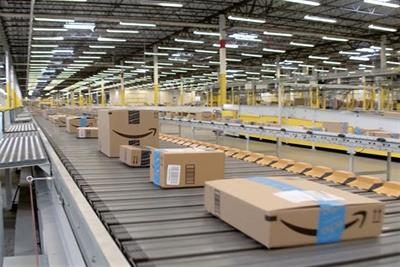 Amazon's private-label ambitions 'increase the case for investing in brand-building'