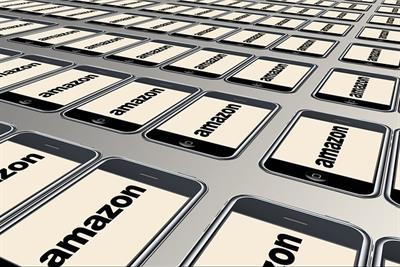 Amazon faces EU competition probe