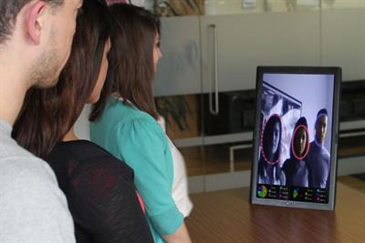 Amscreen hopes to replicate TV and online metrics with Audience Assured Advertising