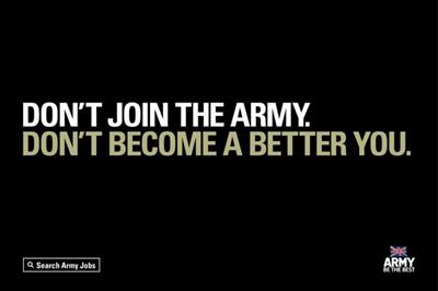 British Army to hold soldier engagement events for Generation Z