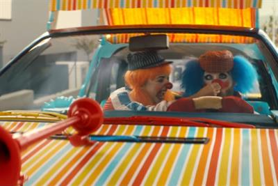 Pitch Update: SAP calls global media review, Audi retains BBH