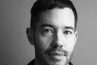 Vice Media's Ben Hack joins Apple to lead event programming