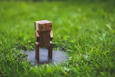 Bots: the secret problem marketers are missing