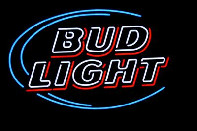 Bud Light activates at NBA All-Star Weekend