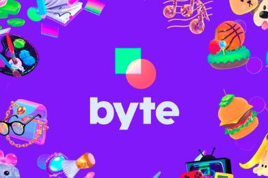 TikTok rival Byte hit by bot spam problems