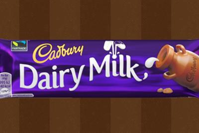 Breakfast Briefing: Mondelez tax outrage, Tesco Christmas push, Uber and Airbnb investigation