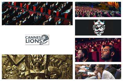 A Feminist Guide to Cannes Lions 2018