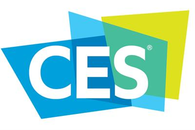 CES 2018 preview: VR, voice, transformed transport, TVs galore and more